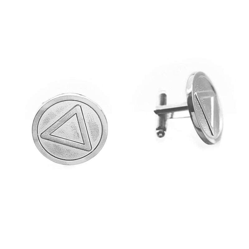 Sentinels of the Multiverse Cuff Links (Assorted Designs)