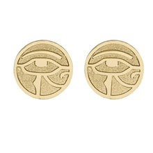 Load image into Gallery viewer, Sentinels of the Multiverse Earrings (Assorted Designs)