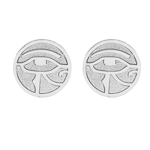 Sentinels of the Multiverse Earrings (Assorted Designs)
