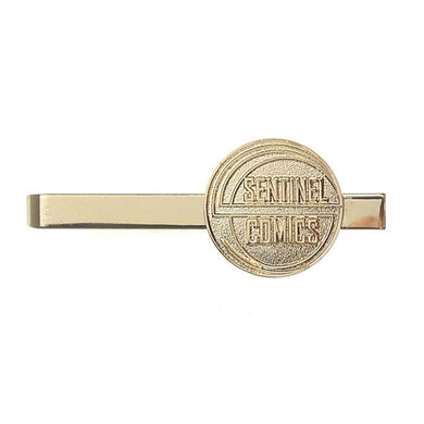 Sentinels of the Multiverse Tie Clips (Assorted Colors)