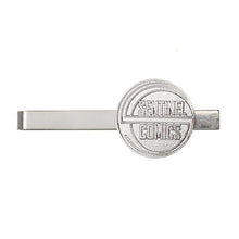 Load image into Gallery viewer, Sentinels of the Multiverse Tie Clips (Assorted Colors)