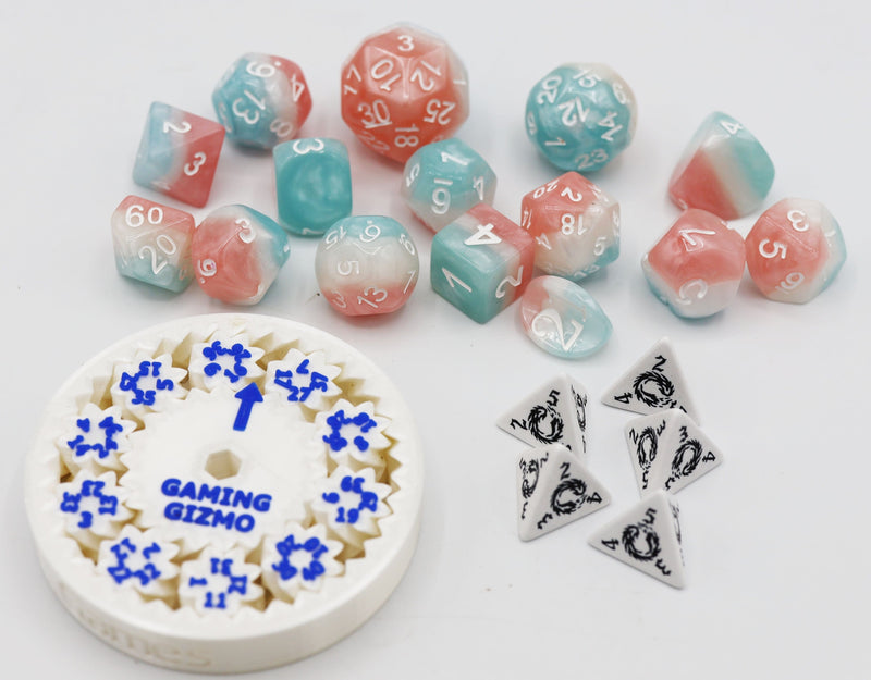 **SOLD OUT** $35 Monday 10/05 Hot Deal ($60 Value) Weird Science aka Dice