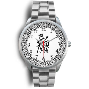 Beautiful Woman's Fashion Summer Watch The Perfect Gift For Your Loved Ones - ${shop-name