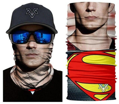 DC-SuperMan-Face-Mask