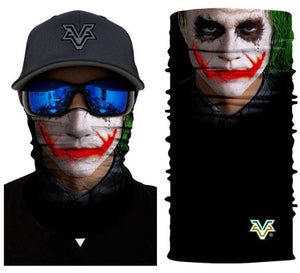 Heath-ledger-Joker-bandana-mask