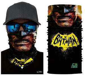 angry-batman-head-bandana-bufway
