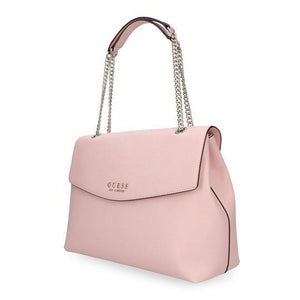 Top Designer Bags for Women Guess. Outlet, Designers clothing, bags, shoes Fashion for Women and Men