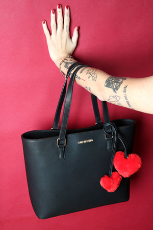 Bags Love Moschino for Women and Men
