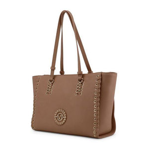 luxury Designer Shopping Bags, handbags for Women