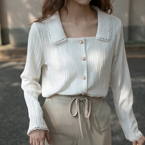 2019 popular skirt loose casual very fairy French niche dress short-sleeved t-shirt skirt long paragraph over the knee summer