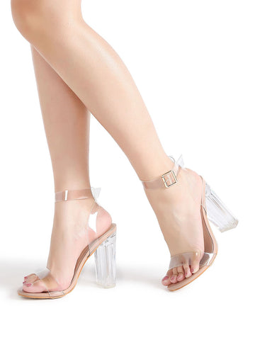 Fashion women's shoes sandals