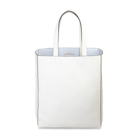 Fashion women's handbag