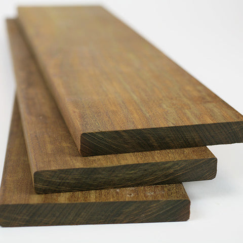 Sutherland Lumber 2x12 16 Ft Construction Mon S4s Redwood Board