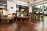 Thermory Flooring