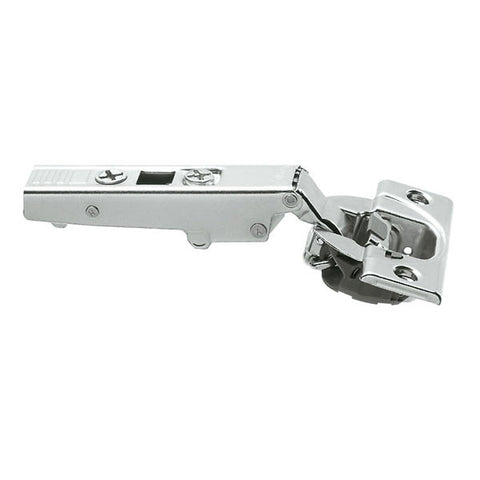Blumotion Soft Close Hinge 110