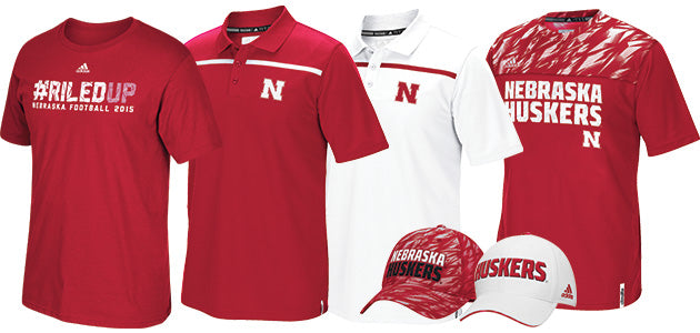 Nebraska Father's Day Gifts