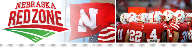 Nebraska Huskers Clothing Merchandise and Gifts
