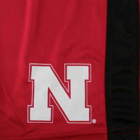 Shop Nebraska Huskers Game Day Shorts