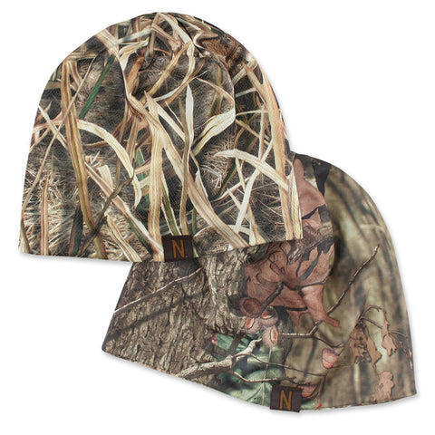 Nebraska Huskers Outdoor Hunting Apparel