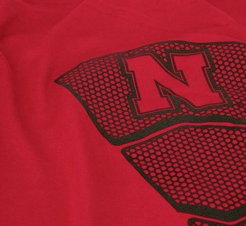 Elite Style Nebraska Performance Tee Shirt