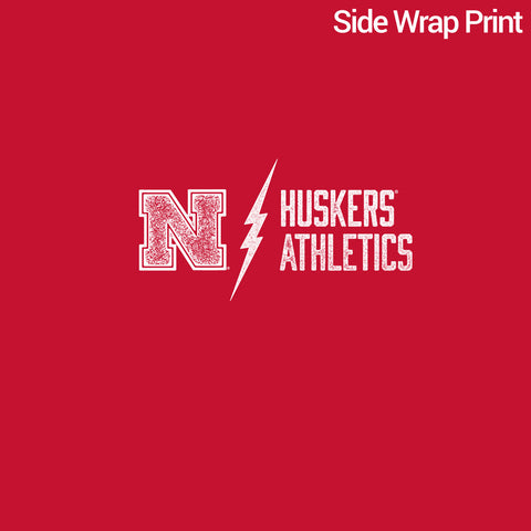 Nebraska All-American Athletics Tee