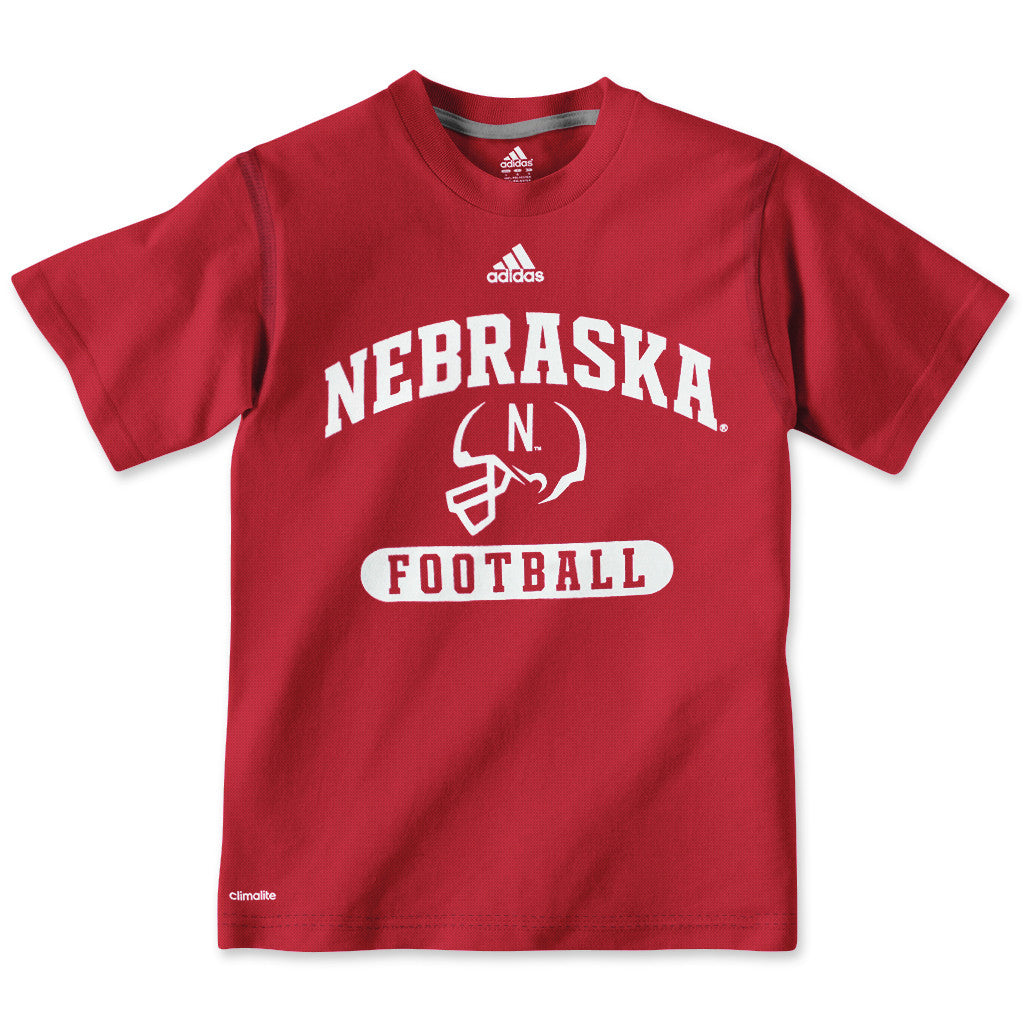 5afb903357eb Official University of Nebraska Huskers Apparel