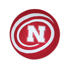 Shop Nebraska Huskers Playground Kickball