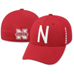 The Nebraska Triple Option Hat