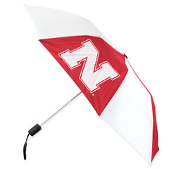 University of Nebraska Huskers Rain Gear Umbrella