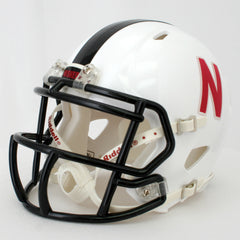 2013 Unrivaled Alternate Mini Helmet