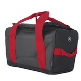 Nebraska Oasis Cooler Bag by RZR - Black