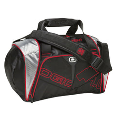 Ogio Nebraska Small Duffel Bag