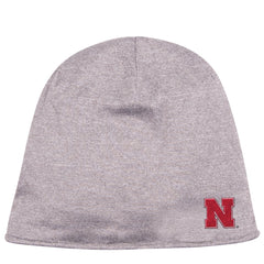 Nebraska Performance Beanie by Adidas