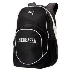 Nebraska Puma Backpack