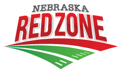 Nebraska Red Zone®