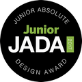 Absolute Design Award