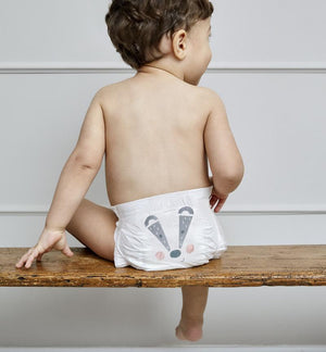 eco nappy pants
