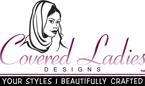 Covered Ladies Designs