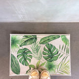 Tropical Carpet by No Store