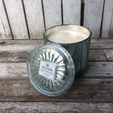 Casa Pacifica Grand Maison Candle by NO STORE