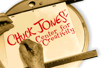The Chuck Jones Center for Creativity