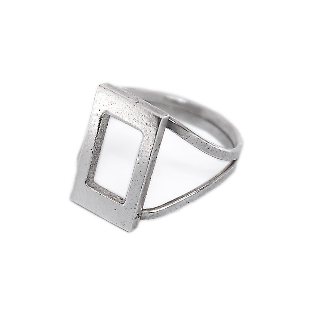 Rectangle Ring