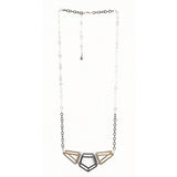 Vega Necklace
