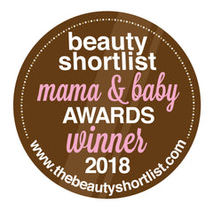 beauty shortlist awards one seed