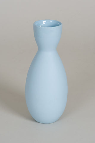 Unique Carafe S - Light Blue