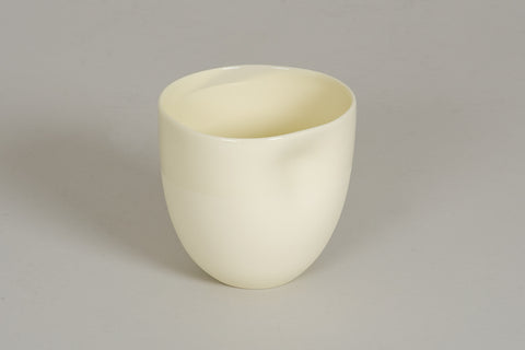 Unique Cup L - Yellow