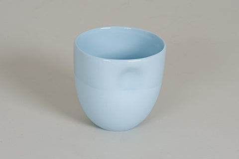 Unique Cup L - Light Blue