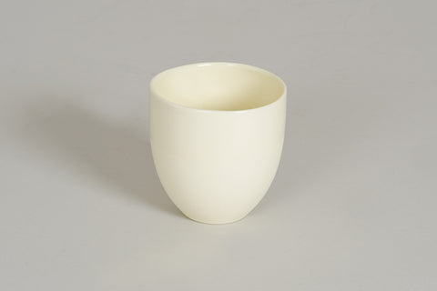 Unique Cup M - Yellow