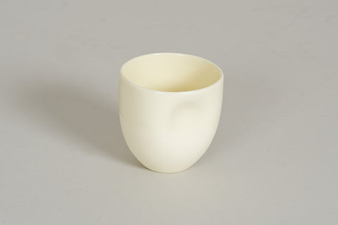 Unique Cup XS - Yellow