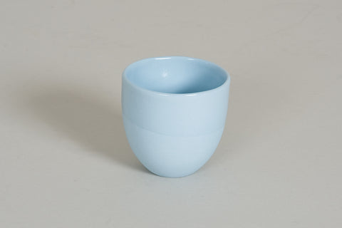 Unique Cup XS - Light Blue